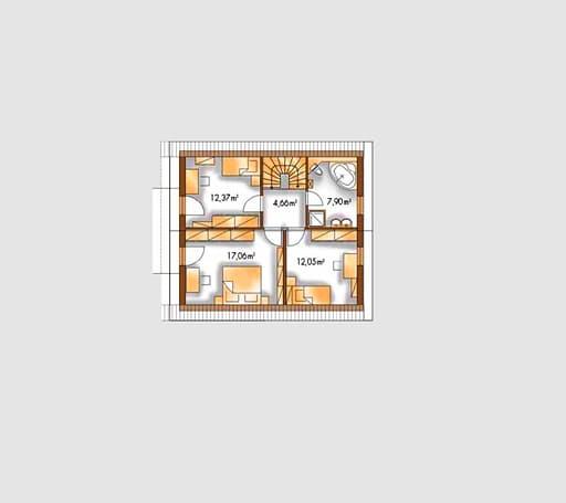 Family Kompakt floor_plans 0