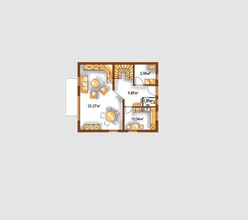 Family Kompakt floor_plans 1