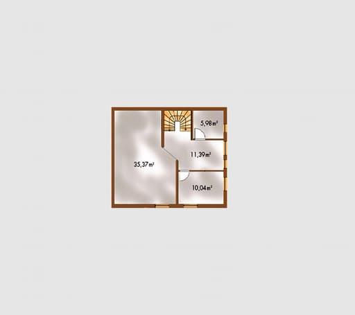 Family Kompakt floor_plans 2