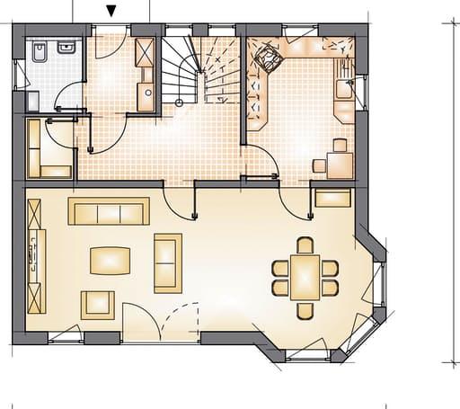 Family Smart 132 floor_plans 0