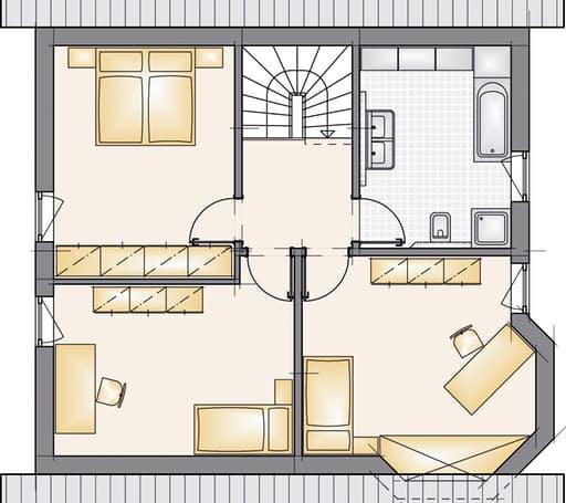 Family Smart 132 floor_plans 1