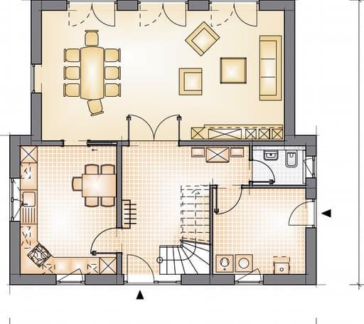Family Style 157 floor_plans 0