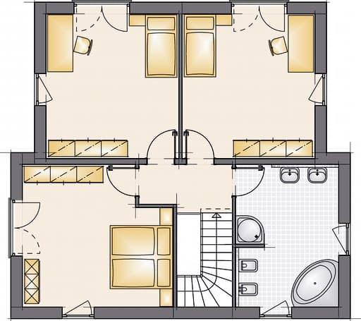 Family Style 157 floor_plans 1