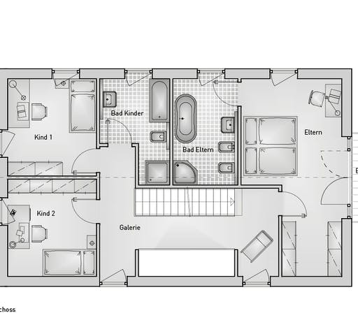Family 20.12 EFH Floorplan 2