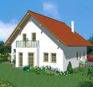 Familyhaus (inactive)