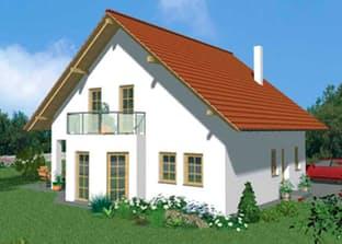 Familyhaus