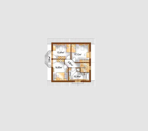 Familyhaus floor_plans 0