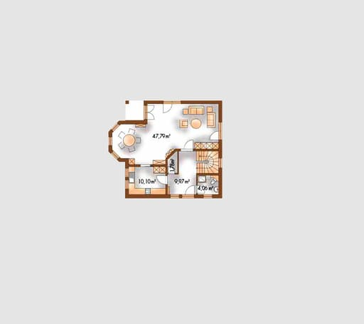 Familyhaus floor_plans 1