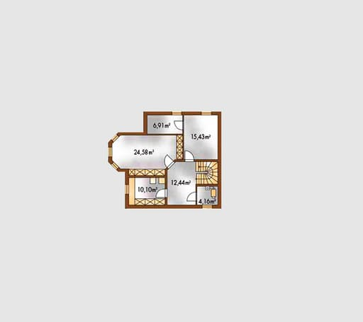 Familyhaus floor_plans 2