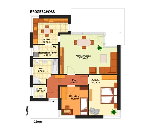 Fanny 88 floor_plans 0