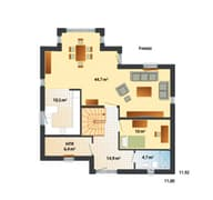 Fanö Floorplan 01