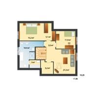 Fanö Floorplan 02