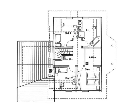 Feldberg floor_plans 0
