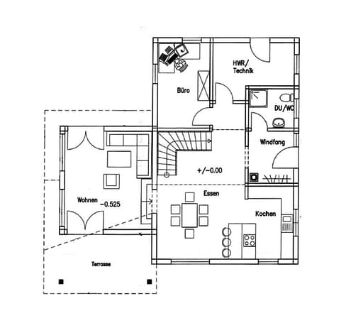 Feldberg floor_plans 1