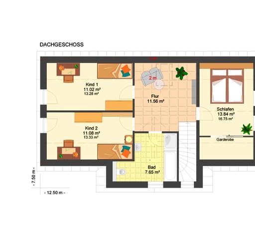 Felice 133 floor_plans 0