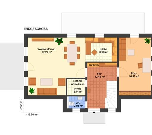 Felice 133 floor_plans 1