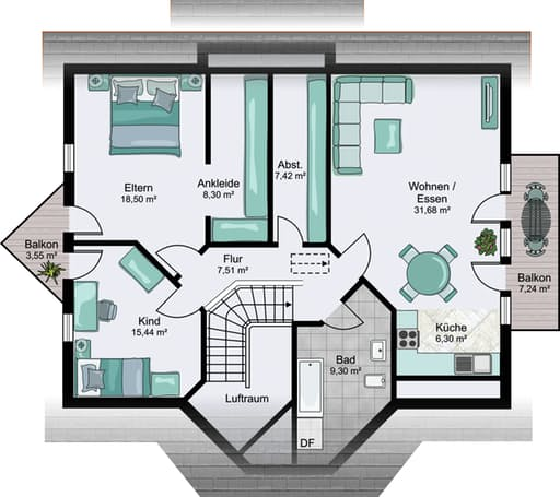 Fellbach floor_plans 1