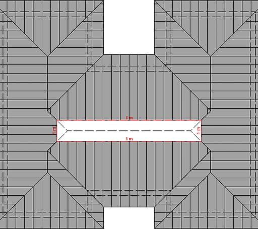 Femo 128 floor_plans 1