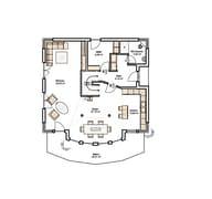 Feng Shui floor_plans 0
