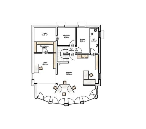 Feng Shui floor_plans 1