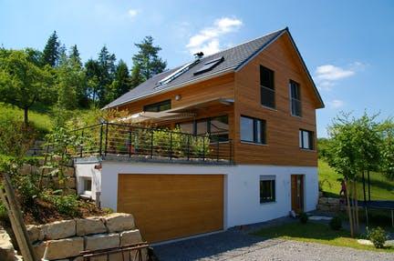Dachterrasse Auf Garage Bauen Terrasse Umbauen Sanieren Oder