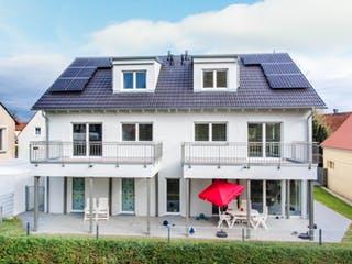 3-Familienhaus 324