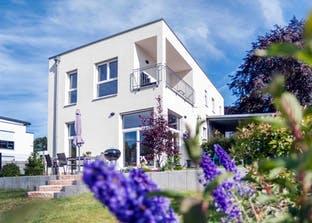 Bauhaus 200