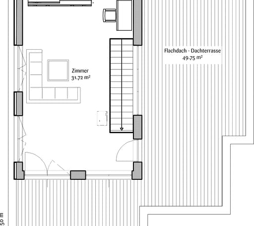 Fischerhaus - Lastructura Orchis Floorplan 3