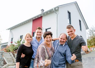 Lavita Familia