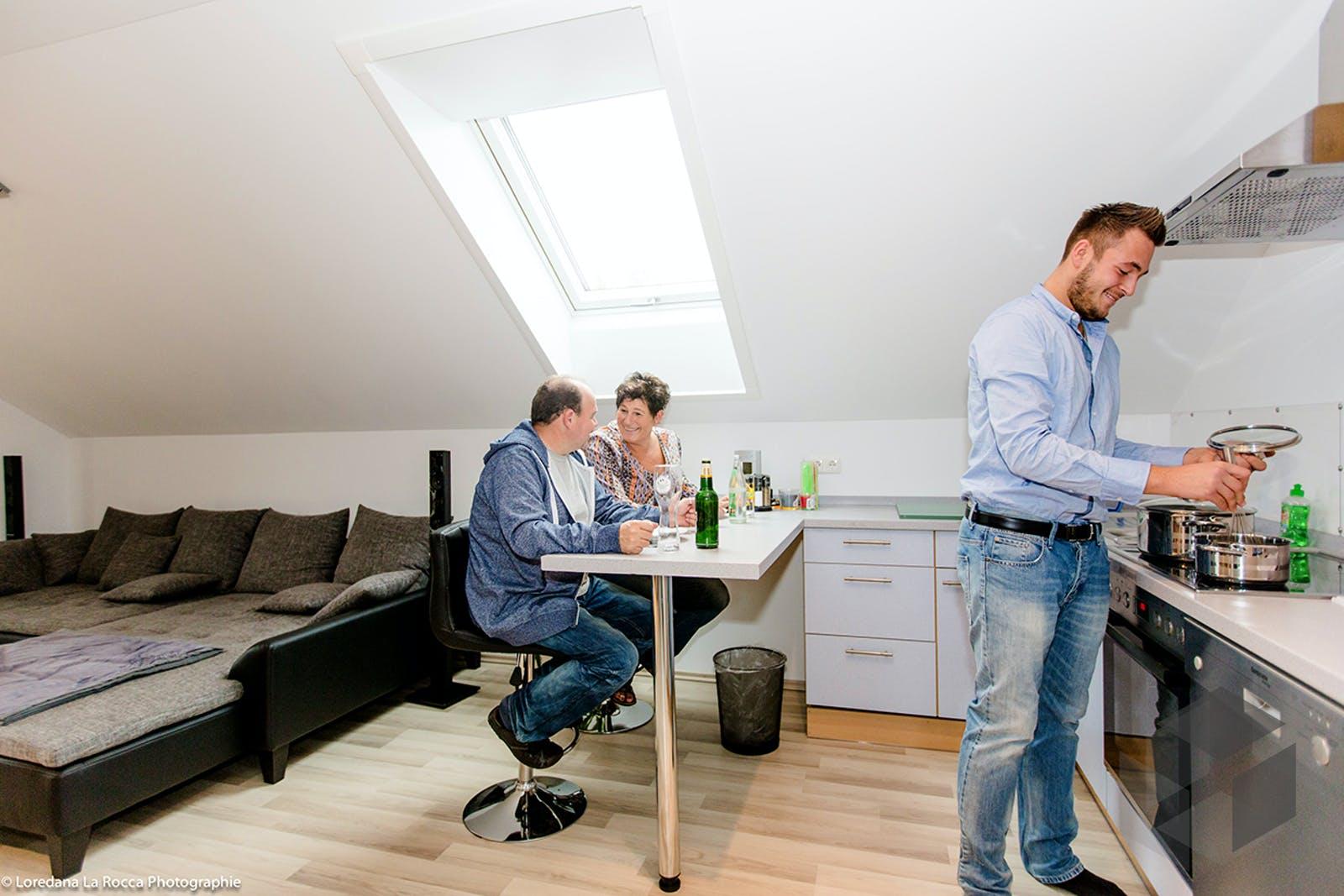 lavita familia von fischerhaus komplette daten bersicht. Black Bedroom Furniture Sets. Home Design Ideas