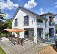 Haus Seidel
