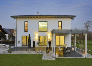 Haus Tursellino