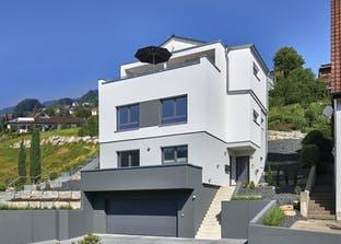 Haus Wied