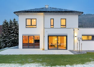 Haus Schmidt