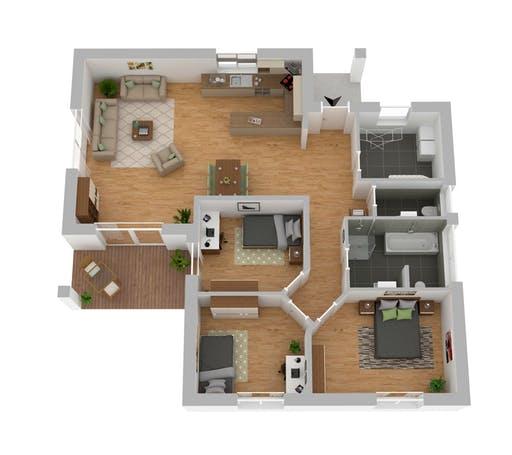 fibav_burgdorf_floorplan1.jpg