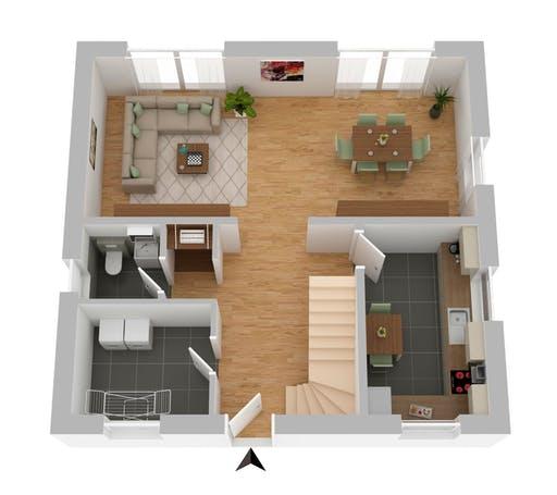 fibav_chemnitz_floorplan1.jpg