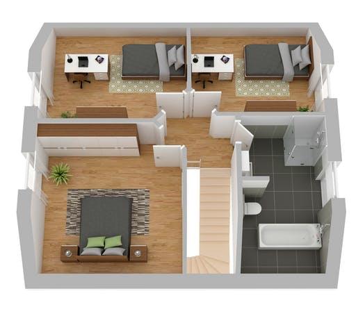 fibav_chemnitz_floorplan2.jpg