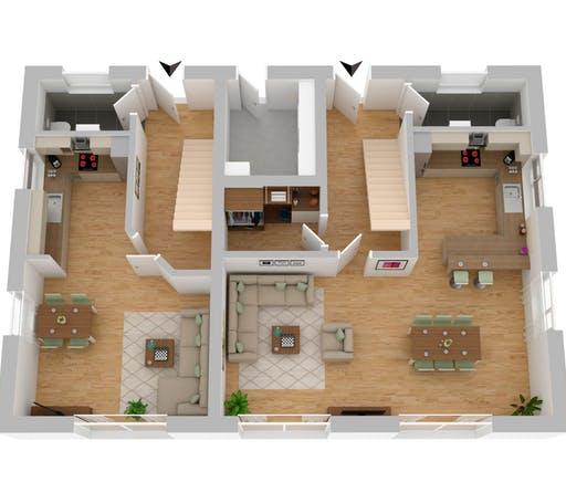 fibav_cuxhaven_floorplan1.jpg