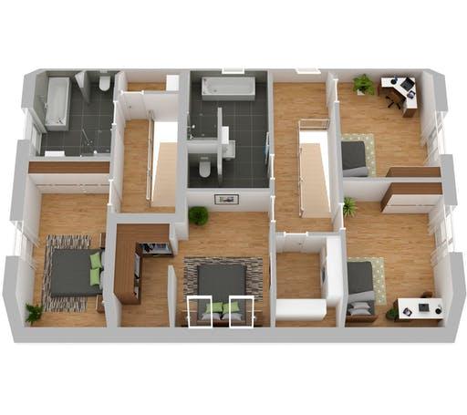 fibav_cuxhaven_floorplan2.jpg