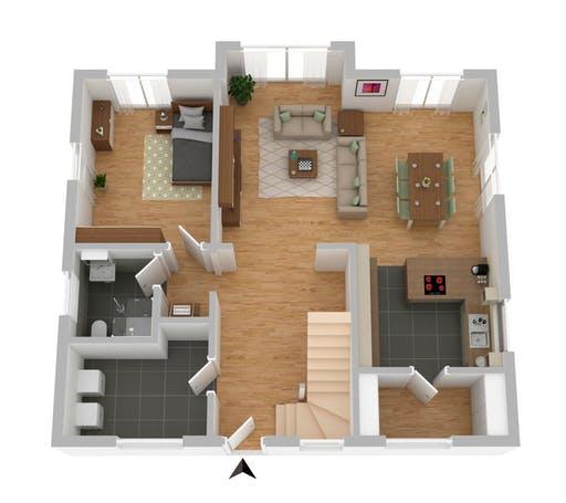 fibav_emden_floorplan1.jpg