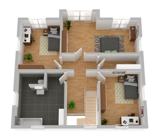 fibav_emden_floorplan2.jpg