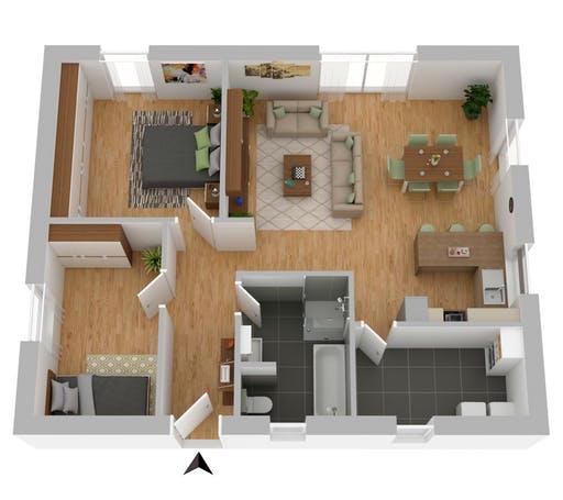 fibav_falkensee_floorplan1.jpg