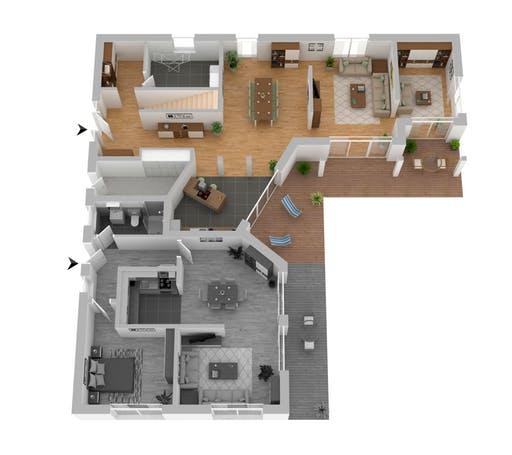 fibav_fuerstenberg_floorplan1.jpg