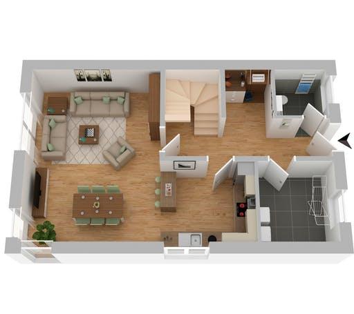 fibav_fulda_floorplan1.jpg