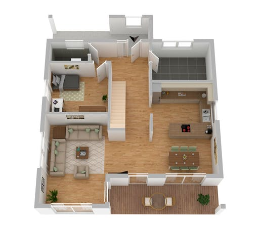 fibav_jena_floorplan1.jpg