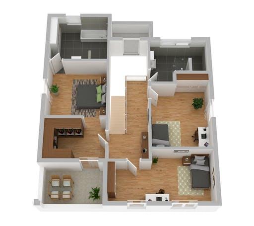 fibav_jena_floorplan2.jpg