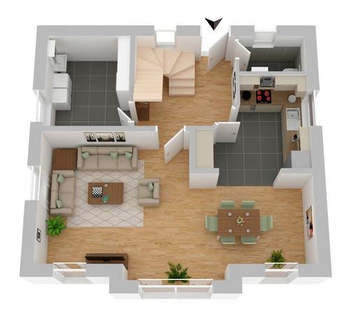 fibav_kiel_floorplan1.jpg
