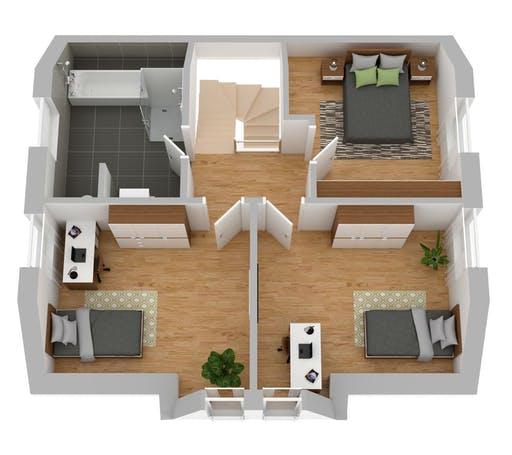 fibav_kiel_floorplan2.jpg