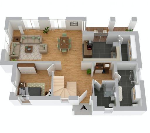fibav_lindau_floorplan1.jpg