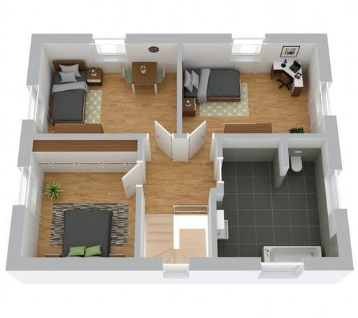 fibav_lindau_floorplan2.jpg